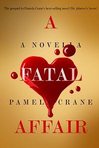 FatalAffairCov.small_200x300