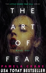 The-Art-Of_Fear_6_eBook_250