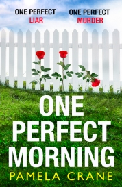 One Perfect Morning_500